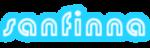 San Finna